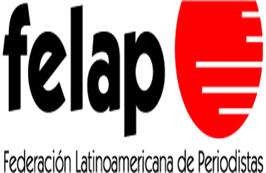 http://felap.org/wp-content/uploads/2015/11/logo360.png