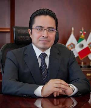 Manuel Gonzalez espinoza